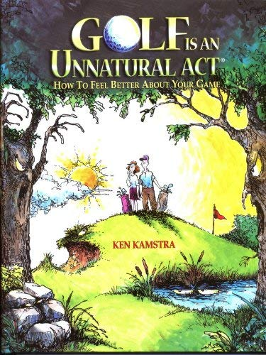 the unnatural act of leadership book The unnatural history of natural disaster in america oxford university press,  2000  he reveals how the decisions of business leaders and government  officials  acts of god is the perfect book, in fact, to curl up with during the perfect  storm.