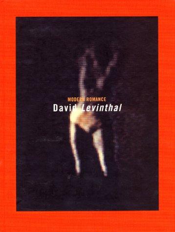 Modern Romance: Levinthal, David