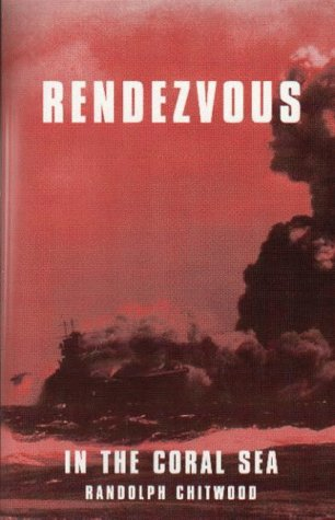 9780967195407: Rendezvous in the Coral Sea