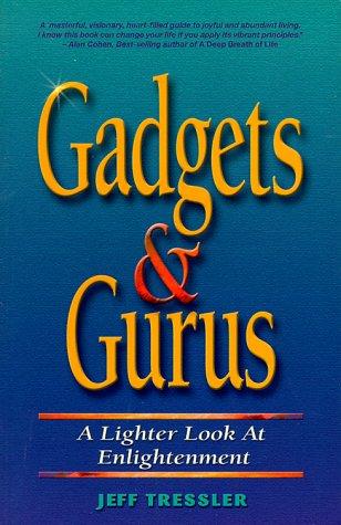 9780967217703: Gadgets & Gurus