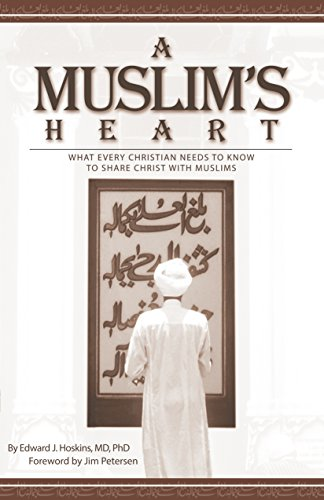 9780967248066: A Muslim's Heart (Pilgrimage Growth Guide)