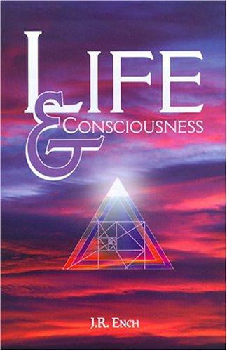 9780967281407: Life & Consciousness