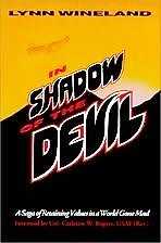 9780967290713: In Shadow of the Devil