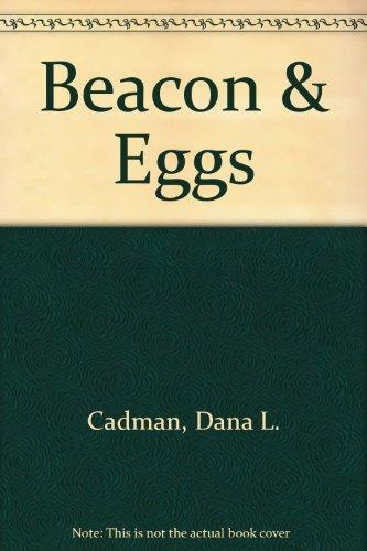 9780967299303: Beacon & Eggs