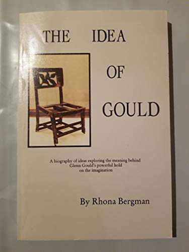 The Idea of Gould