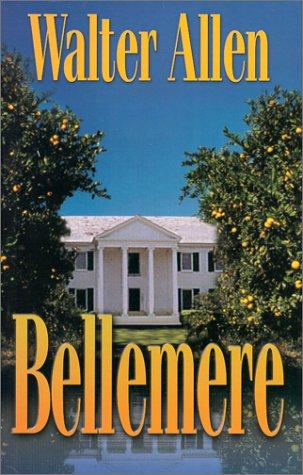 9780967343952: Bellemere