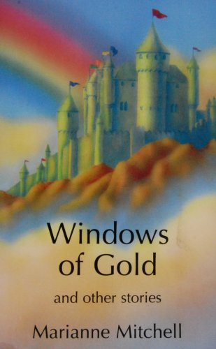 9780967349718: Windows of Gold and Other Stories