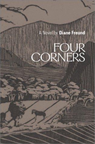 Four Corners: Freund, Diane