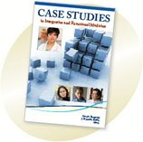 9780967394954: Case Studies in Integrative and Functional Medicine