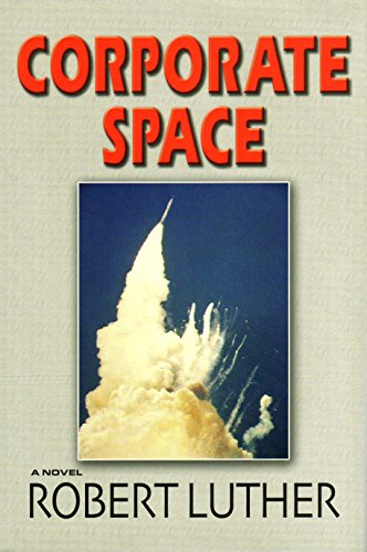 9780967397993: Corporate Space