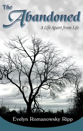 9780967407470: The Abandoned; A Life Apart from Life