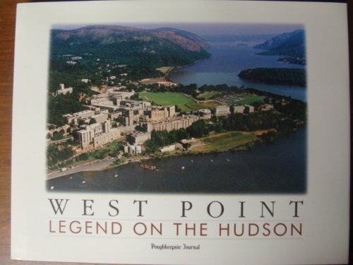 West Point: Legend on the Hudson