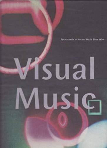 9780967430423: Visual Music