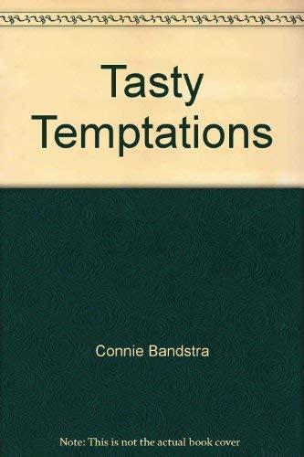9780967458663: Tasty Temptations