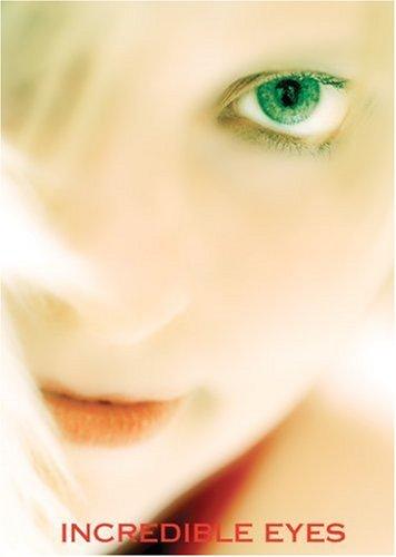 9780967489858: Incredible Eyes