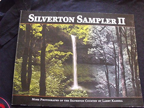 Silverton Sampler II: More photographs of the Silverton Country: Kassel, Larry