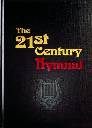 9780967502946: New National Baptist Hymnal 21st Century (Universal Denomination)