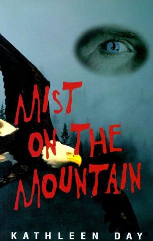 9780967507101: Mist on the Mountain