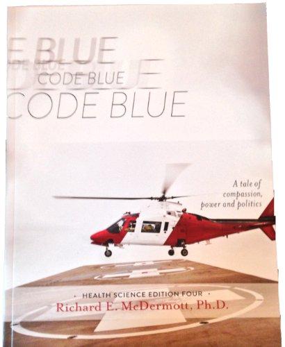 9780967507286: Code Blue Health Sciences