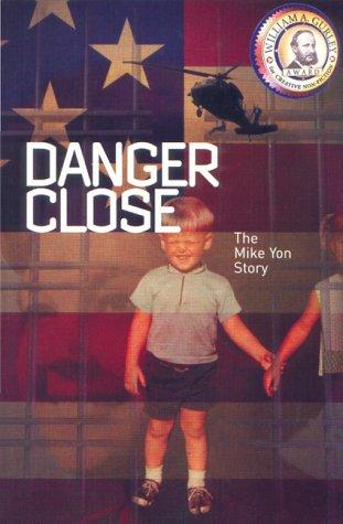 9780967512310: Danger Close, Second Edition