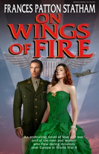 9780967523378: On Wings of Fire