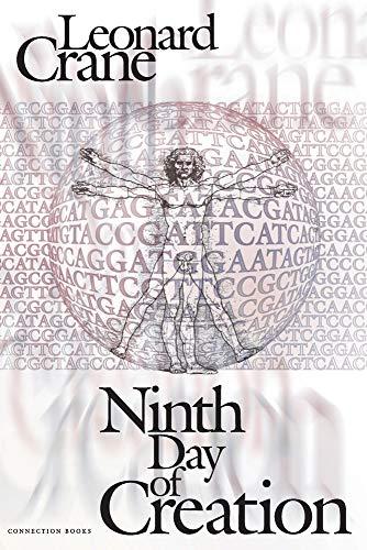 Ninth Day of Creation: Leonard Crane