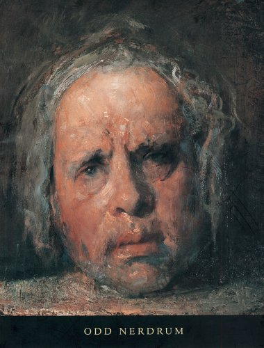 9780967582689: Odd Nerdrum: Paintings
