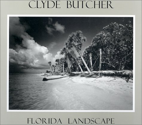 Florida Landscape (0967584248) by Clyde Butcher