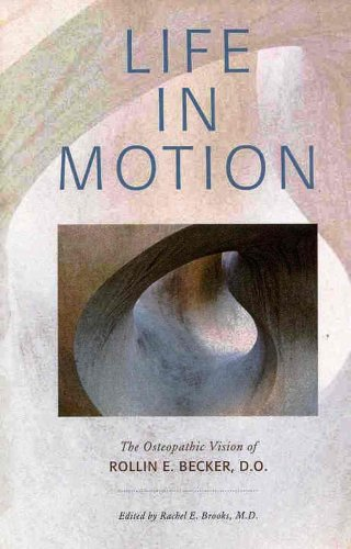 9780967585109: Life in Motion