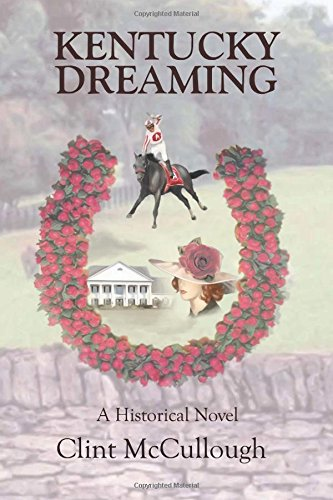 9780967599977: Kentucky Dreaming