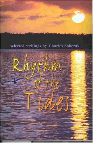 Rhythm of the Tides: Sobczak, Charles