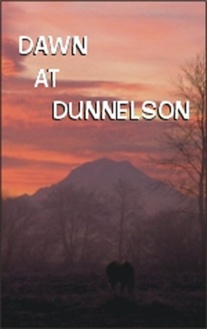 Dawn At Dunnelson: Carra, Diana