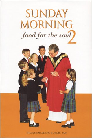 9780967630311: Sunday Morning: Food for the Soul 2