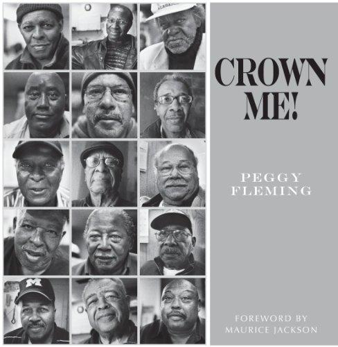 9780967632223: Crown Me! Capital Pool Checkers Club
