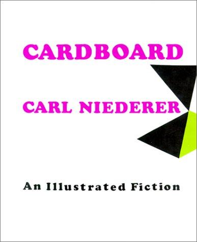 Cardboard: Niederer, Carl