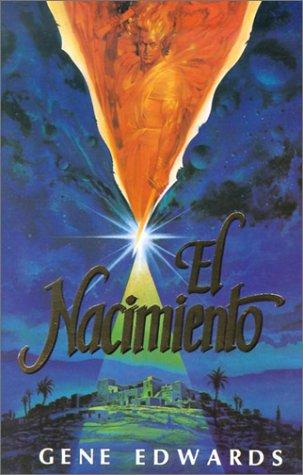 9780967662633: El Nacimiento (English and Spanish Edition)
