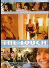 9780967673837: The Touch