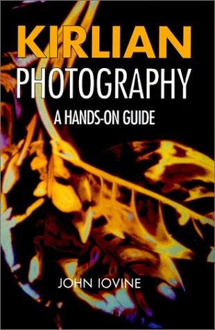 9780967701707: Kirlian Photography