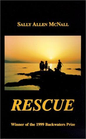 Rescue: McNall, Sally Allen