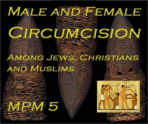 Male and Female Circumcision