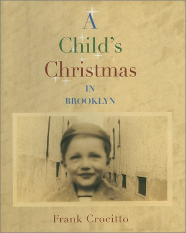 A Child's Christmas in Brooklyn