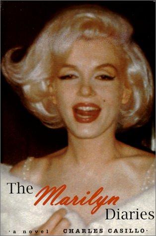 9780967761701: The Marilyn Diaries