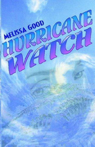 9780967768762: Hurricane Watch (Dar and Kerry)