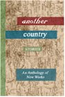 Another Country: Redline Press