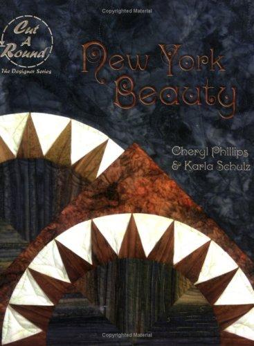 9780967789460: New York Beauty