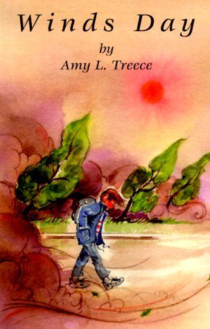 Winds Day: Treece, Amy L.