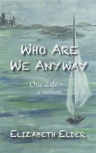 9780967804040: Who Are We Anyway