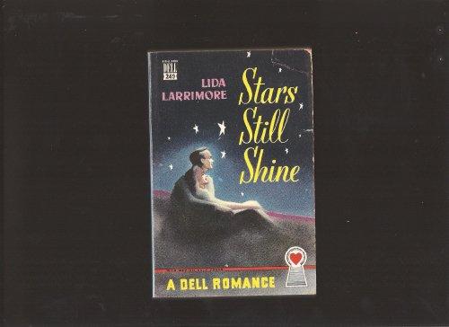 The Stars Still Shine: Larrimore, Lida
