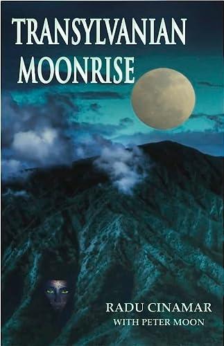 9780967816296: Forgotten Genesis