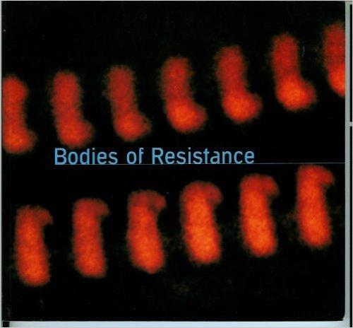 Bodies of Resistance: Greg Bordowitz, Julia